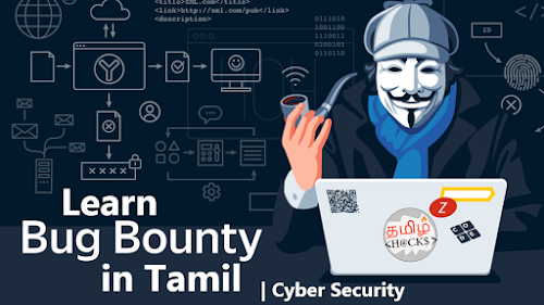 Grab The Bug Bounty Course